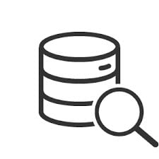 Monitor Database Owners