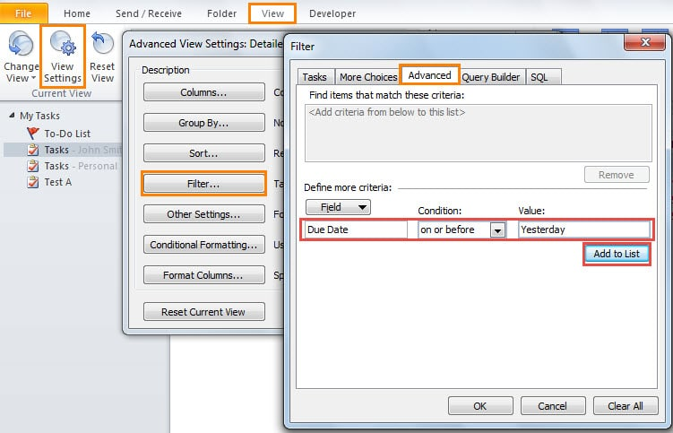 convert outlook email to pdf with attachments vba