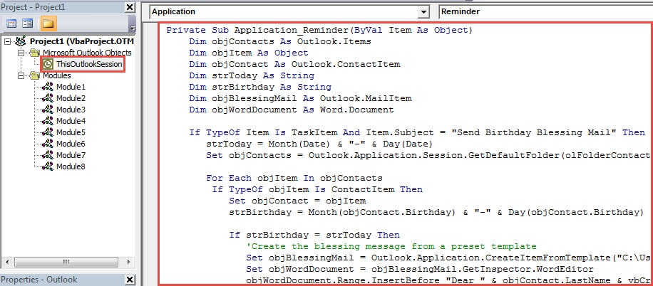 Sending Ms Access Reports To Pdf Via Vba Code Excel - soupmother