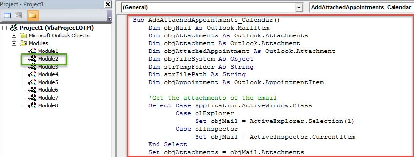 how to add appointments to outlook online calendar