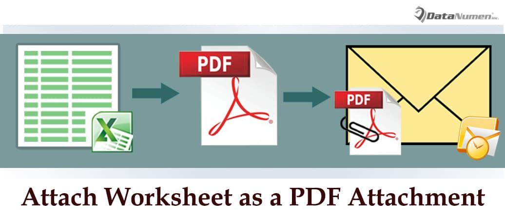 how to download email from outlook to pdf