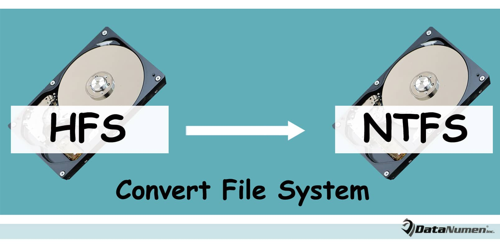how to convert word to pdf without losing formatting