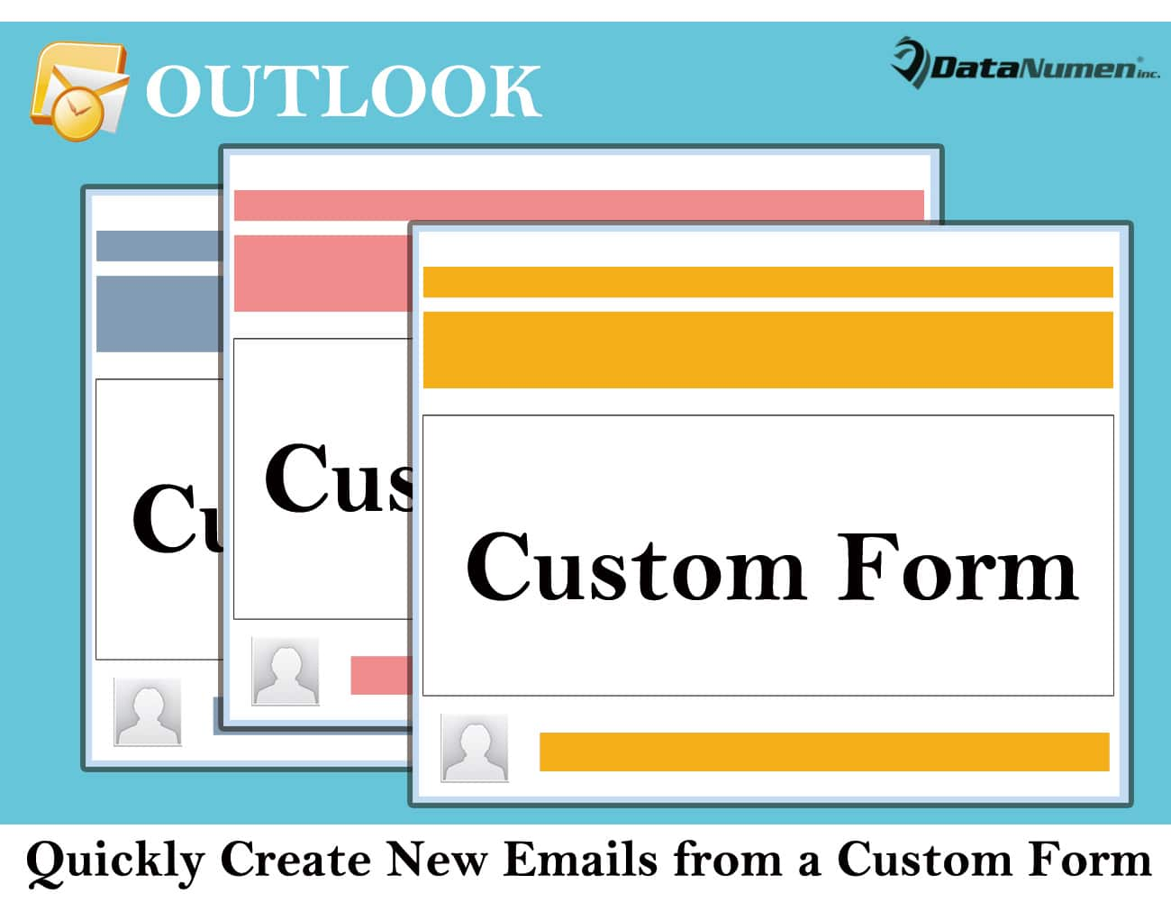 how to create pdf from outlook email