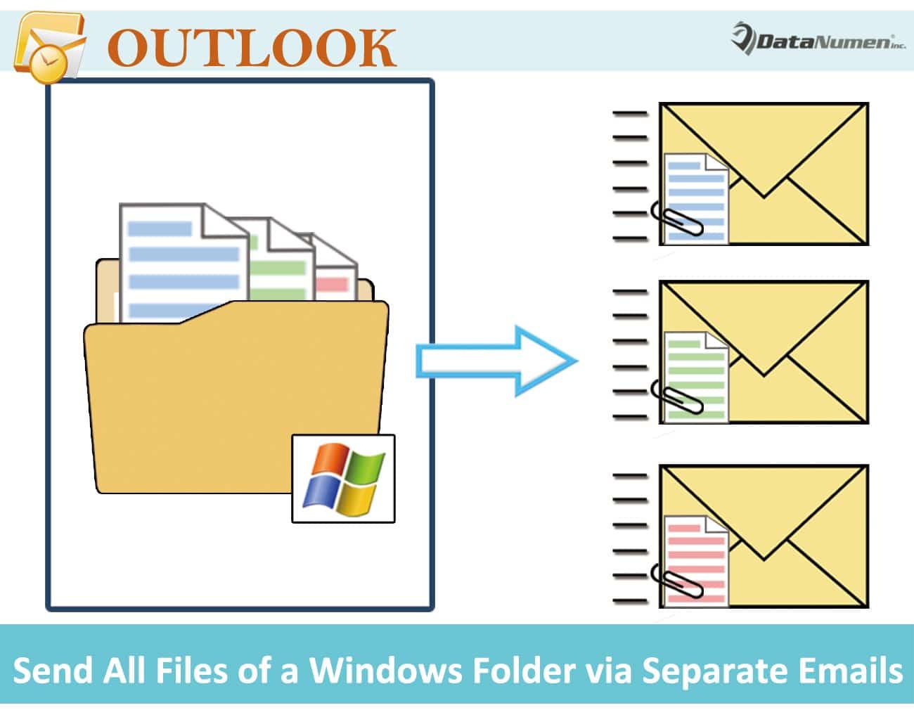 how to create a batch file windows 10