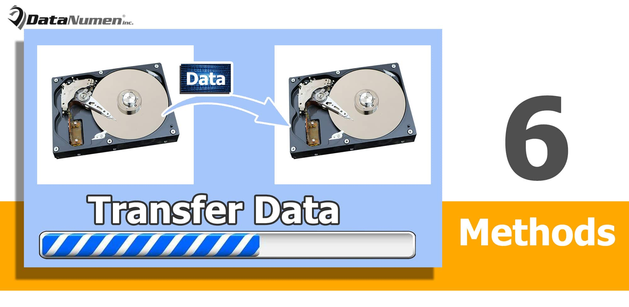 5 Ways to Transfer Files From One Computer to Another - MakeUseOf Transfer pictures from one computer to another