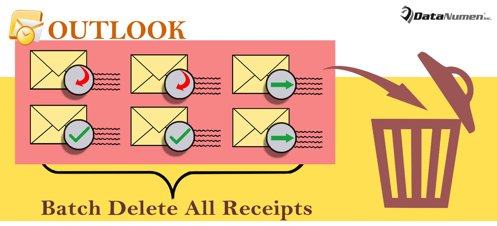 how to get a read receipt in outlook hotmail