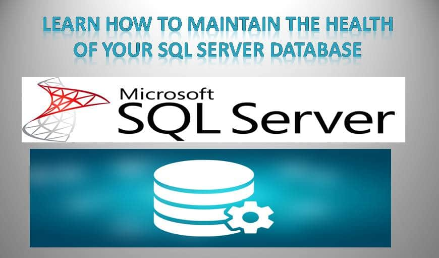How long does it take to learn SQL without formal education?