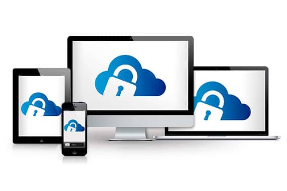 9 Important Tips to Get the Most Out of Cloud Backup Service