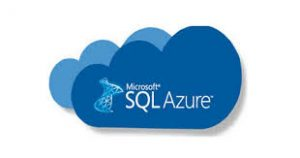 Azure SQL Server