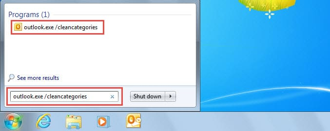 how to run a vetical line on word document