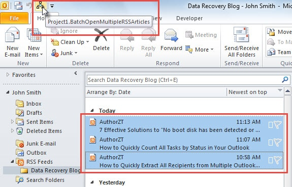 how to open multiple excel files on a single tableau