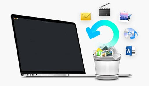 Data Recovery Software Will Fail