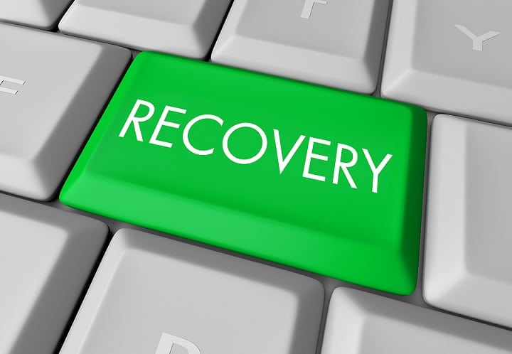 5 Essential Preparation Steps before DIY Data Recovery