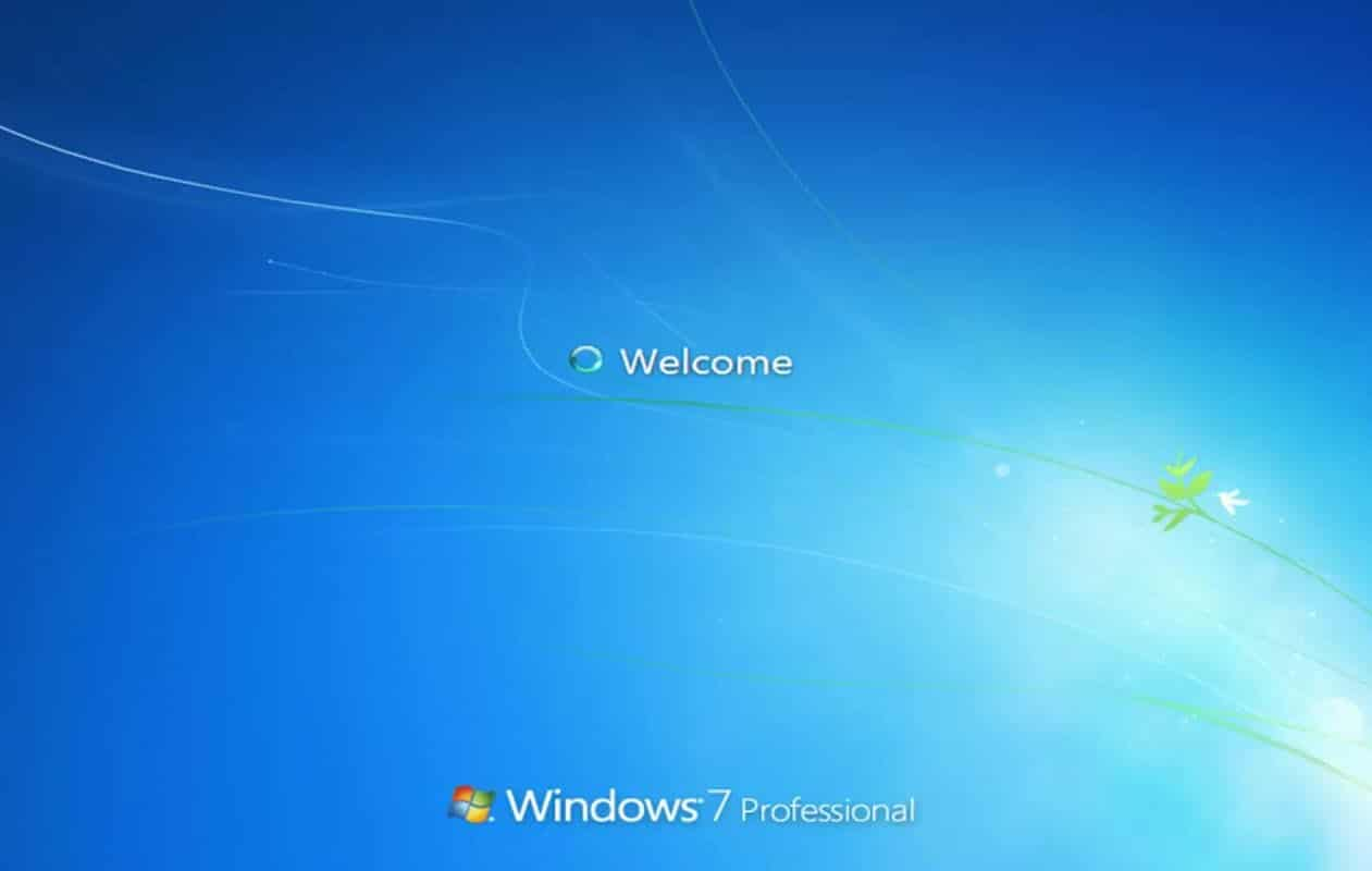9 Effective Solutions When Windows Is Stuck on Welcome