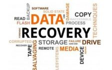 Data Recovery Blog