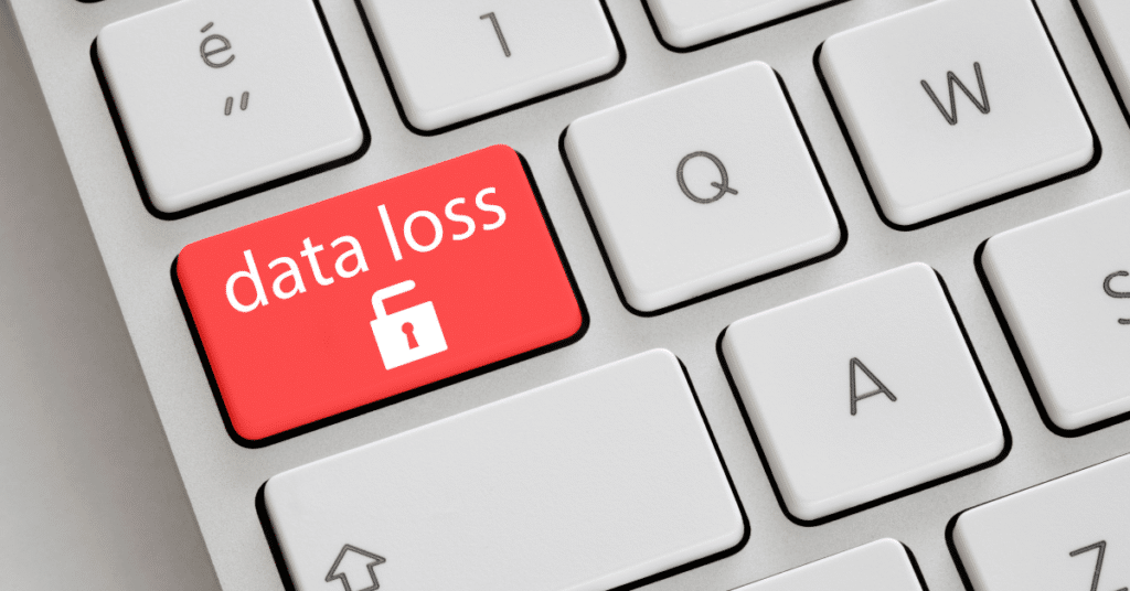 3 Signs that Your SDD is Failing and How to Avoid Data Loss