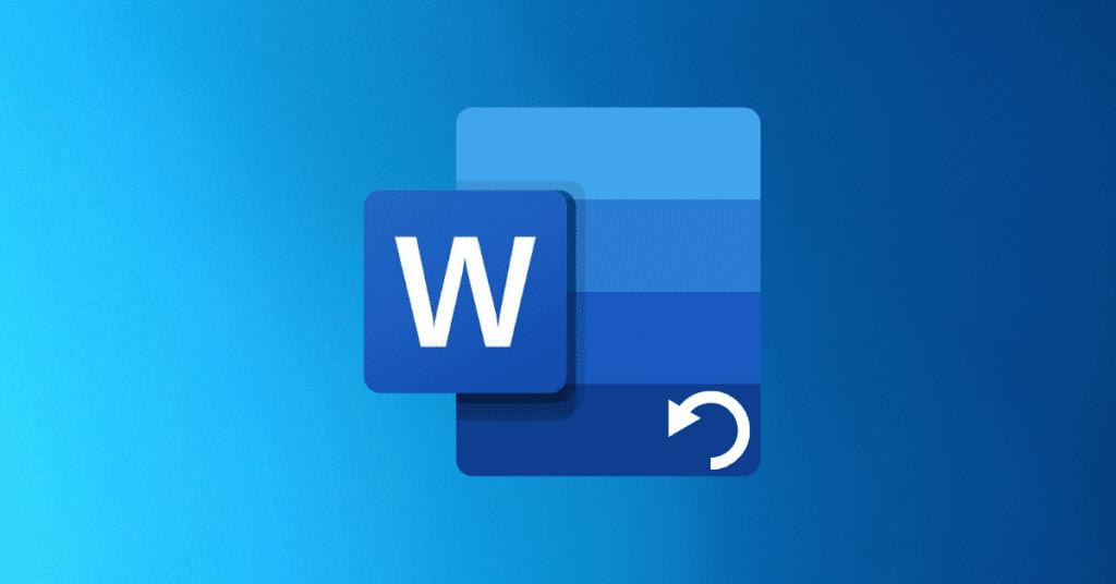 3 Top Reasons for Choosing DataNumen Word Repair