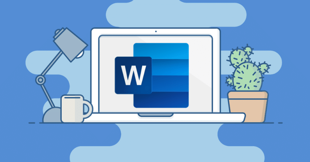 4 Signs that Your MS Word File is Corrupt and the Solution
