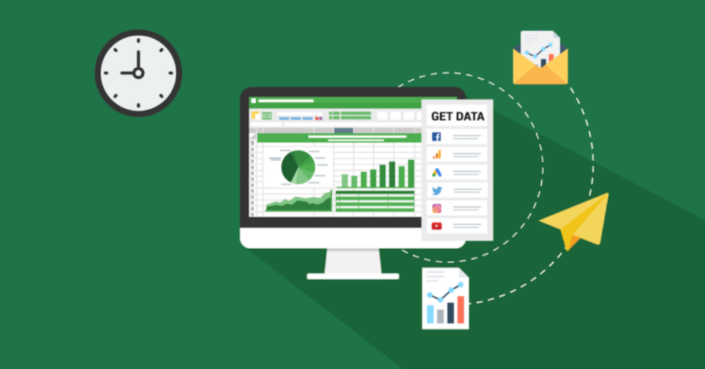 What Differentiates DataNumen Excel Repair from Other MS Excel Recovery Tools
