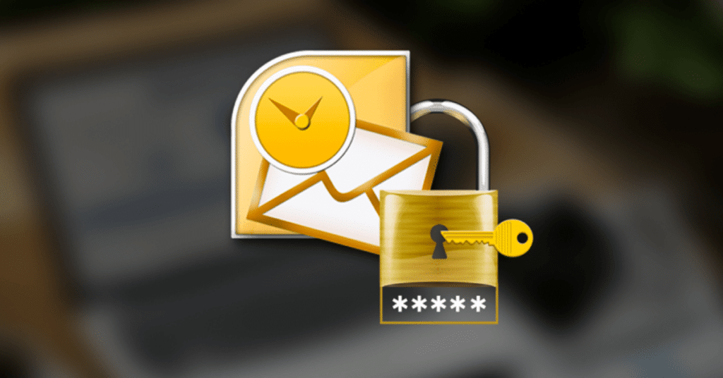2 Methods to Recover a Corrupt Outlook File That is Password Protected