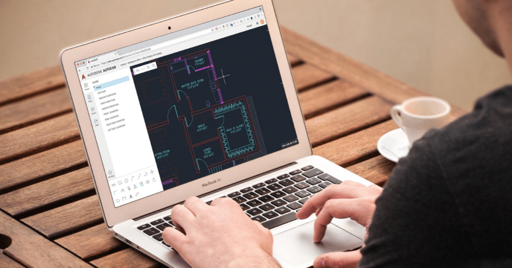 3 Main Causes of Corruption in AutoCAD DWG Files