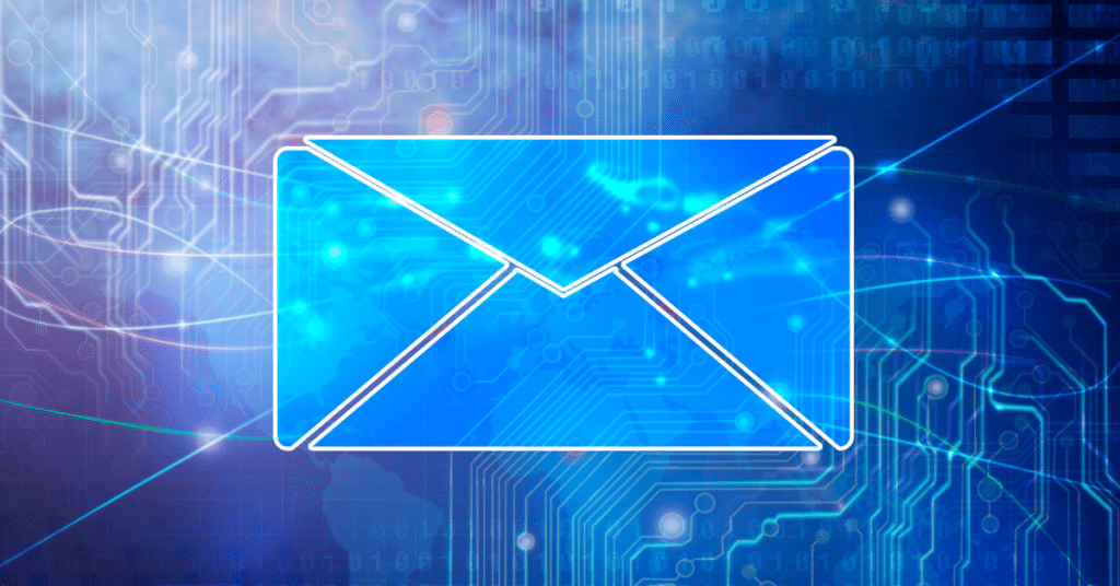 3 Smart Ways to Recover Outlook Emails from a Formatted Drive or Disk