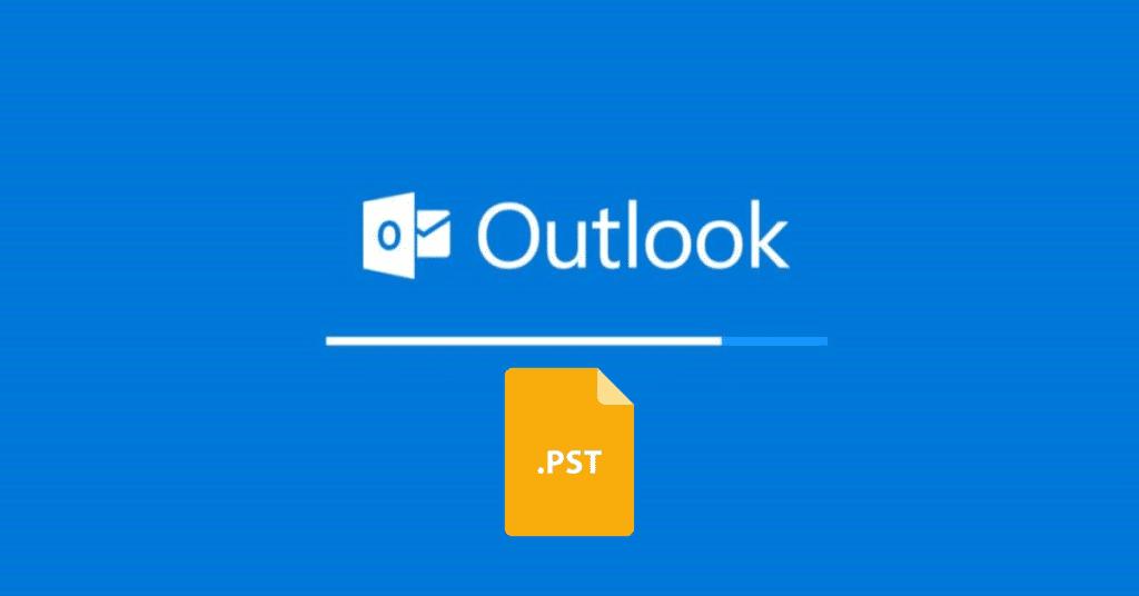3 Smart Ways to Split Large Outlook PST Files