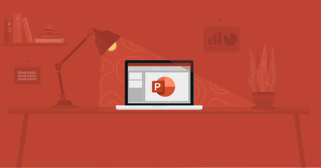 5 Common Reasons That will Corrupt Your PowerPoint Files