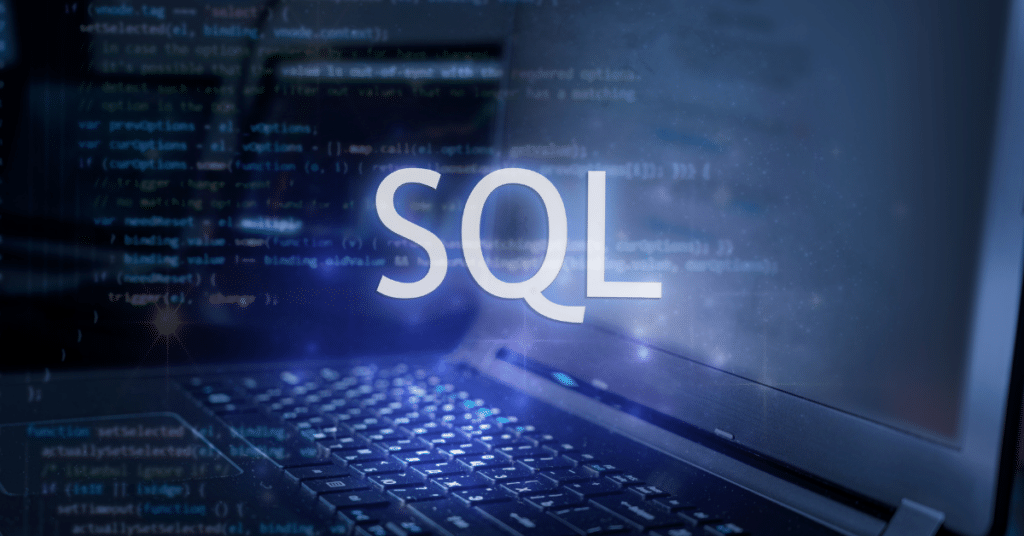 How to Recover SQL Server Data from VMWare Virtual Machine