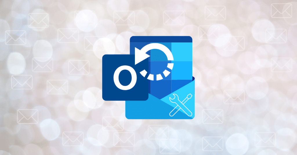 How to use DataNumen Outlook Repair for Outlook Forensics
