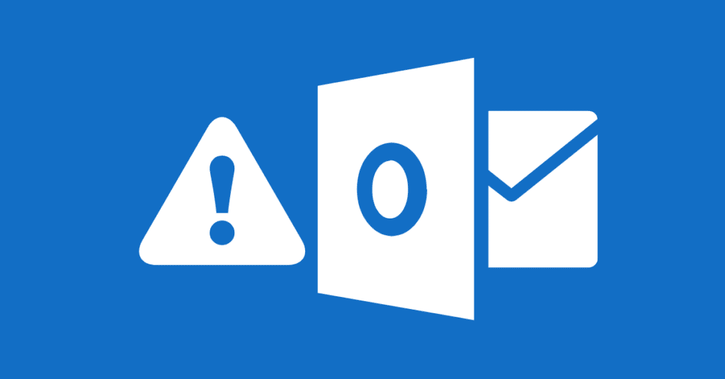 How to Diagnose Outlook Problems Step by Step