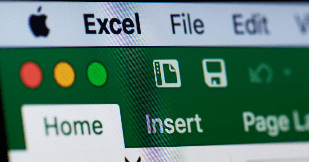 """How to Resolve MS Excel Error """"Excel Found Unreadable Content"""""""