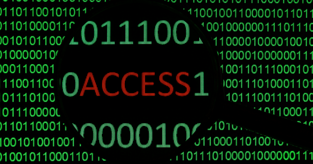 """How to Resolve """"The Database Cannot Be Opened Because The VBA Project Contained In It Cannot Be Read"""" Error in Access"""