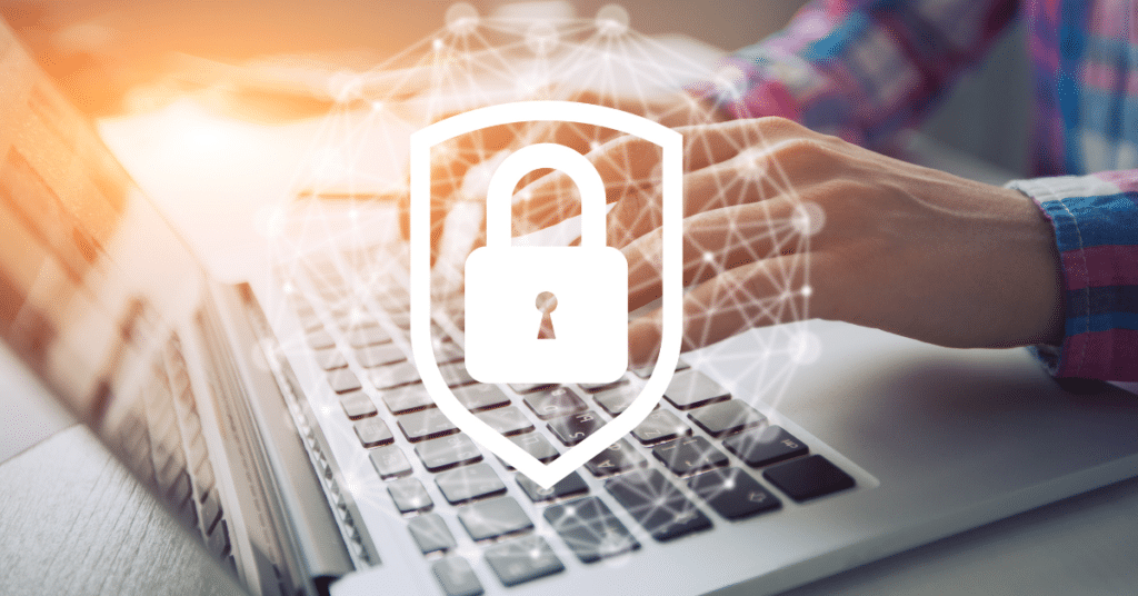 What to Do when Access Requires Password for an Unencrypted but Corrupt Database