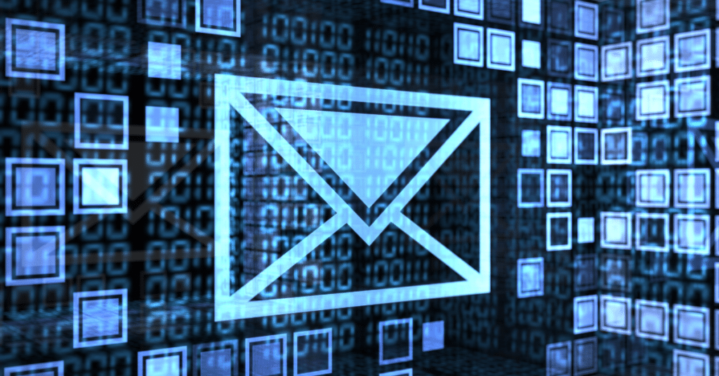 What to Do When Outlook Inbox Repair Tool(scanpst.exe) Fails to Repair PST Files