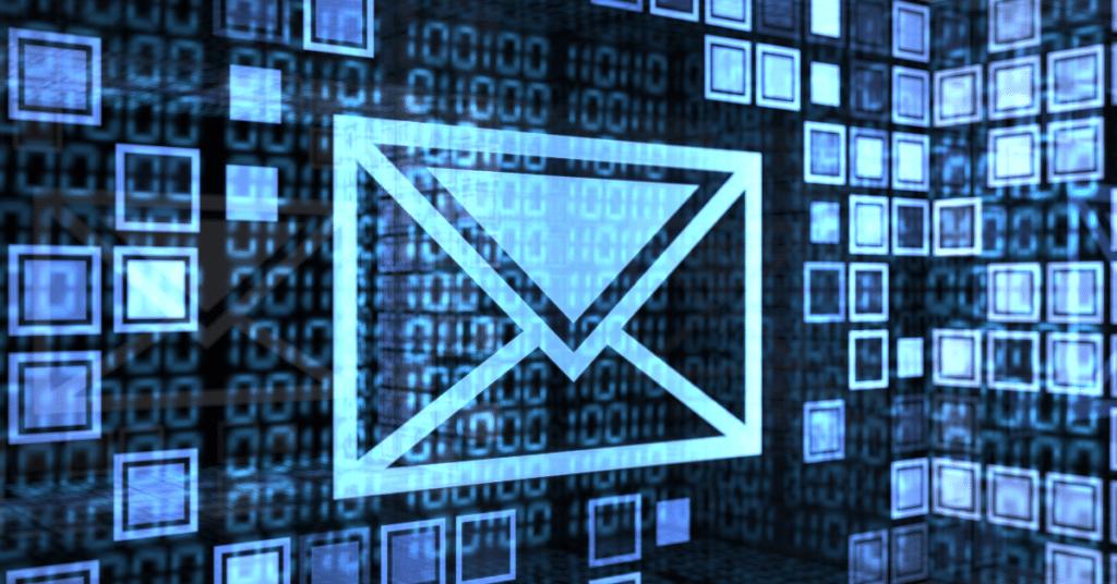 He aha e hana ai inā pau ʻole ʻo Outlook Inbox Repair Tool (scanpst.exe) i ka hoʻoponopono hou ʻana i nā faile PST