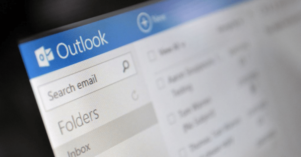 """How to Resolve """"Can't Move the Items"""" Issue in Outlook Data File"""