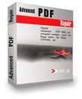 riparare pdf
