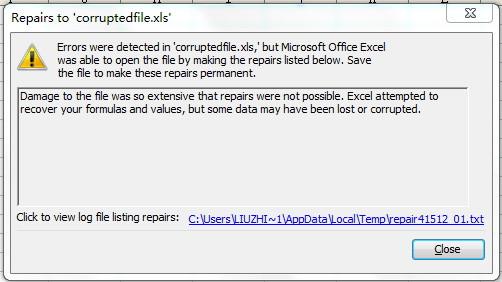 errors-were-detected